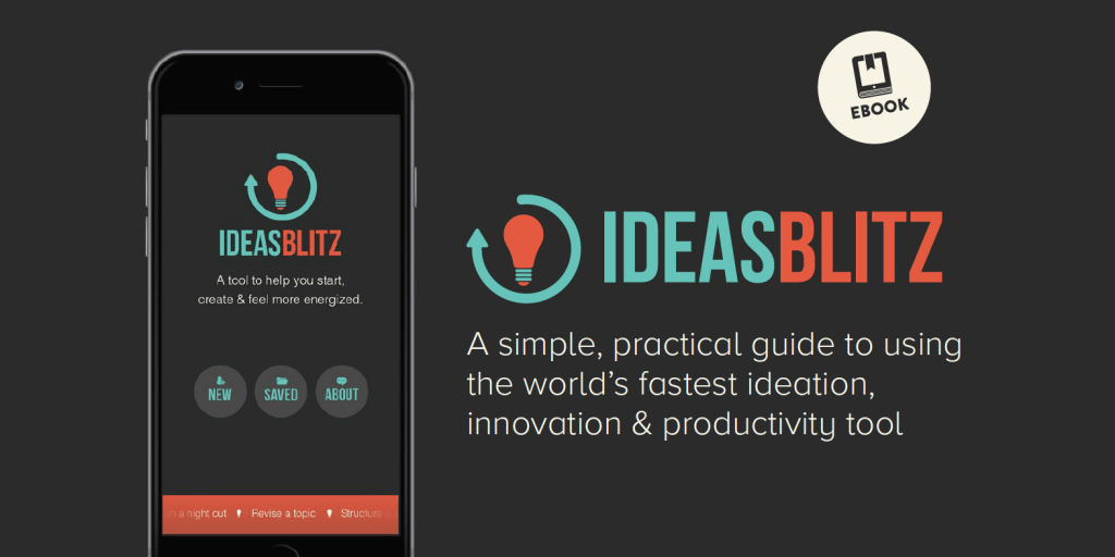 Want a shorter, faster Meeting? Try Blitzing