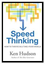 Speed Thinking