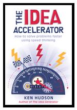 The Idea Accelerator