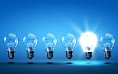 The 70/20/10 Leadership Thinking Formula