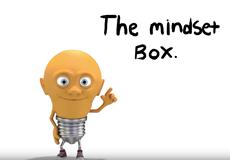 Mindset Box