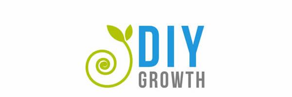 DIY Growth